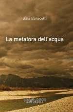 Cop_la_metafora_dellacqua