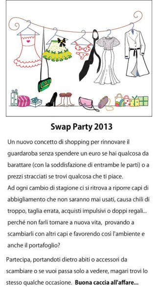 swapud
