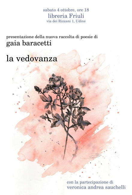 locandina_lavedovanza_blog