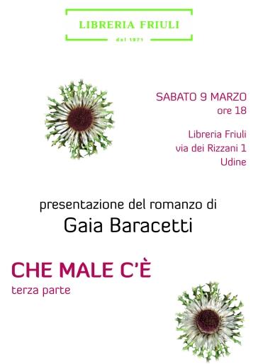 PresentazioneFriuli_chemalece3