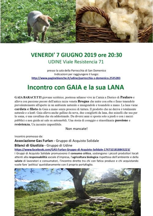 Volantino Gaia Lana 7_6_2019_page-0001
